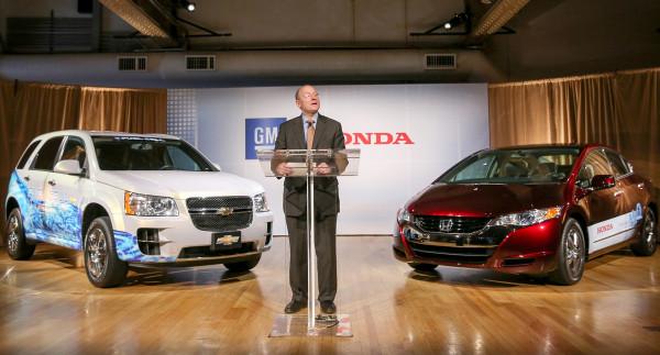 image via Honda