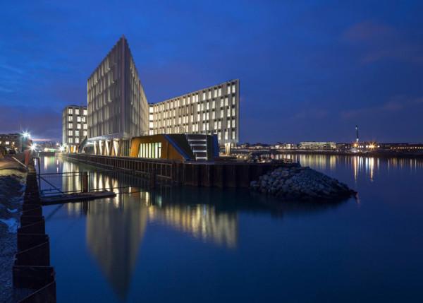 UN Copenhagen