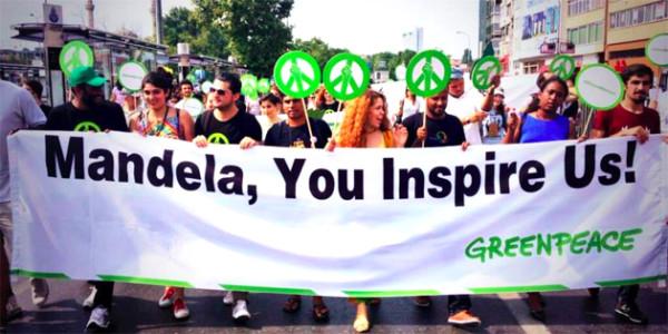 greenpeace-coal