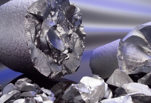 solar trade dispute polysilicon