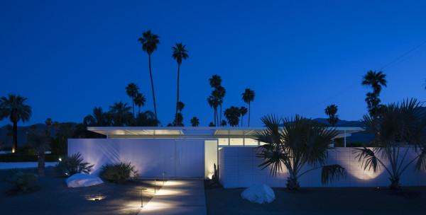 Blue Sky Homes Desert 2