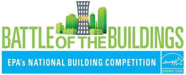 battle of the buildings EPA
