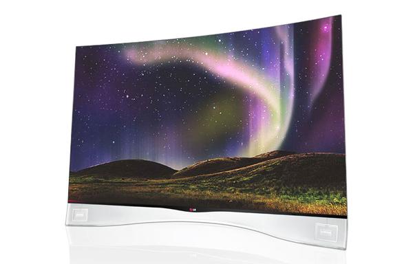 image via LG Electronics