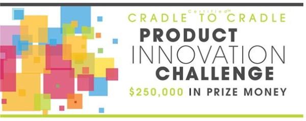 C2C innovation challenge 2013