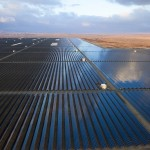 california renewables