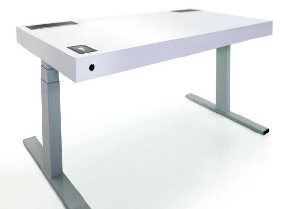 Stir Kinetic Desk
