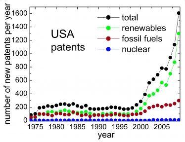 image via MIT