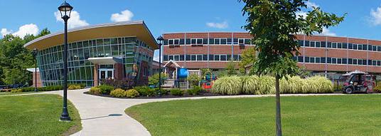 renew-Cortland-University-21