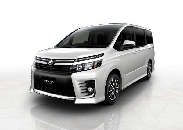 image via Toyota