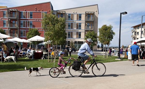 image via UC Davis