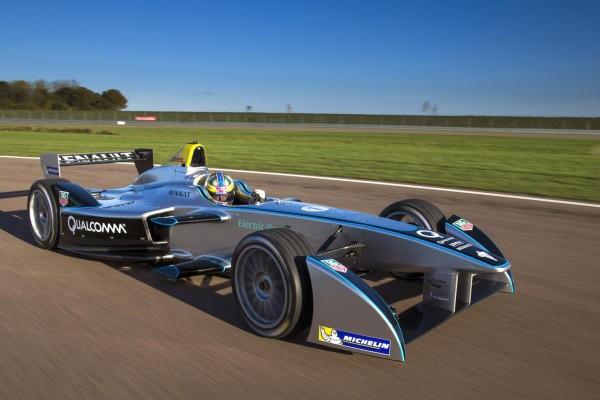image via FIA