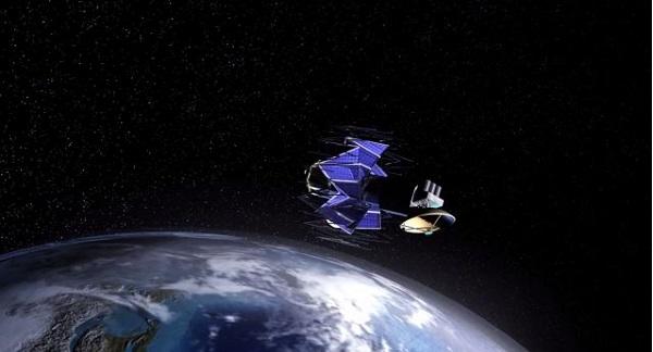 space-origami2