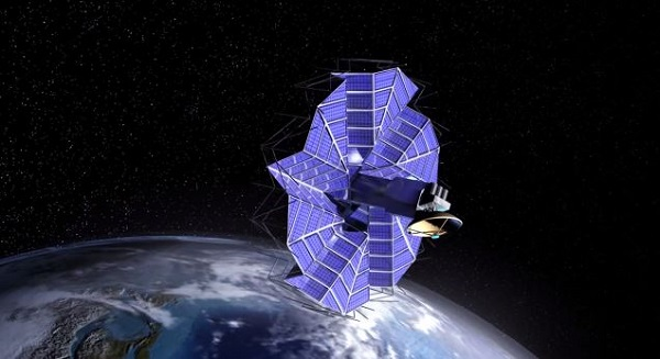 space-origami3