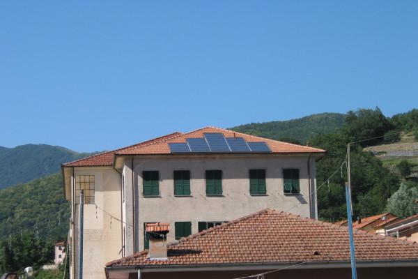 image via Regional Energy Agency of Liguria