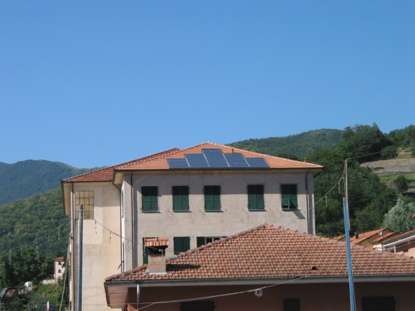 image via Regional Energy Agency of Liguria