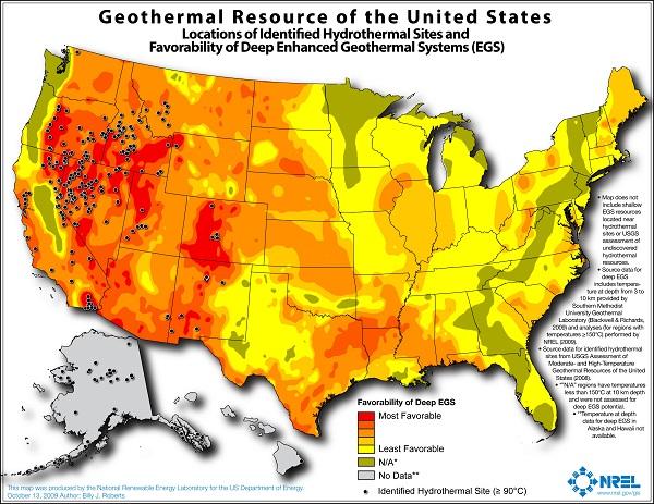 image via National Renewable Energy Laboratory
