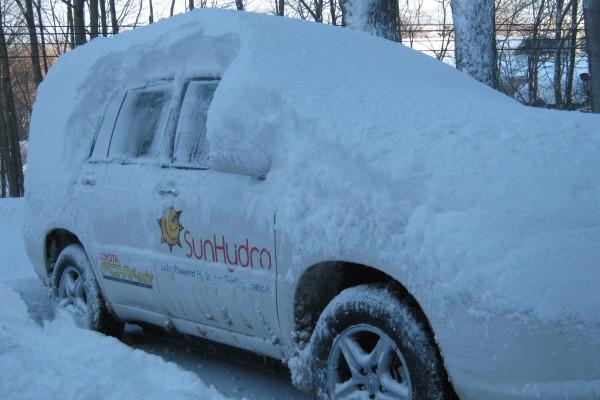 Photon.FCHV.snow