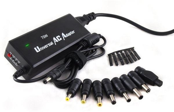 energy efficiency power adapter