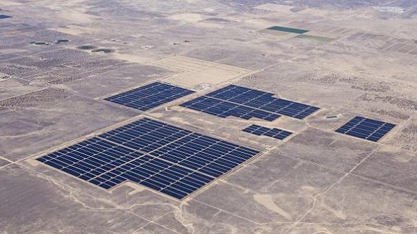 january 2014 solar