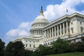 No, Really: Bipartisan Energy Efficiency Bill