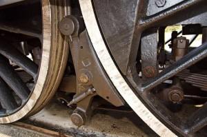 battery_technology_railroads
