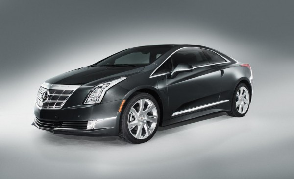 2014-cadillac-elr-photo-514477-s-1280x782