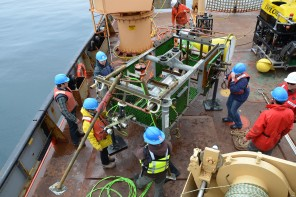 IBM technology underpins project to make British Columb