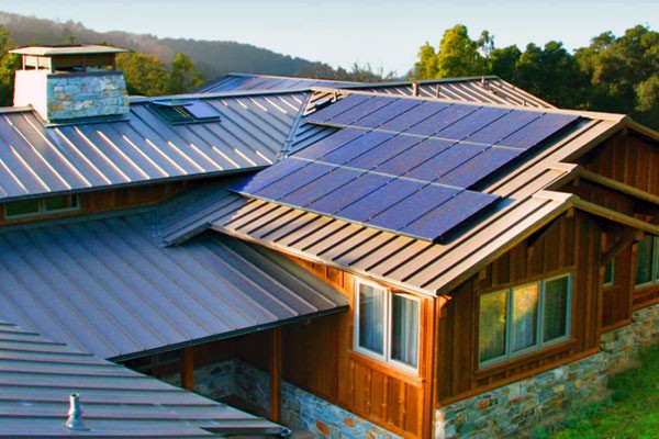 Solar-City-Panel-Rooftop