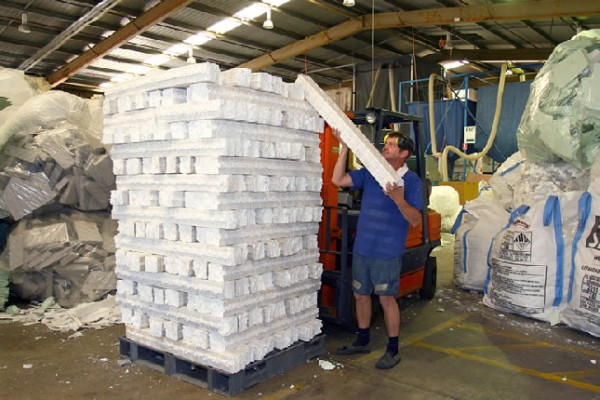 polystyrene_recycling_8