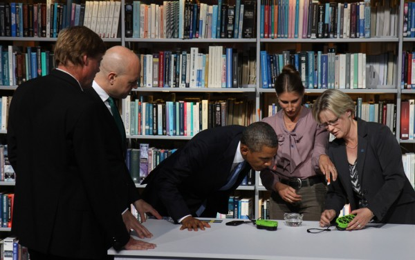 Obama2-scr