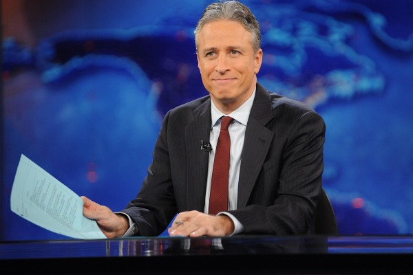 the-daily-show-jon-stewart-director-movies-film (1)