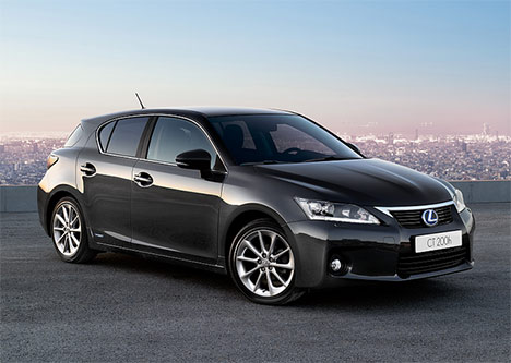 lexus-ct-200h-hybrid-photo-001