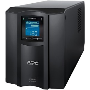 APC Smart UPS