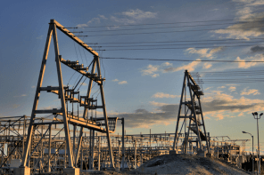 GE Engineers Tackle Grid Congestion on Low Voltage Networks