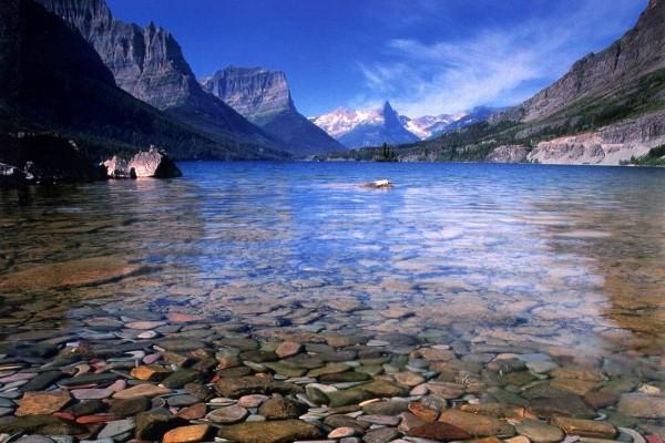 Fantastic-View-of-the-Glacier-National-Park-e1359343827757