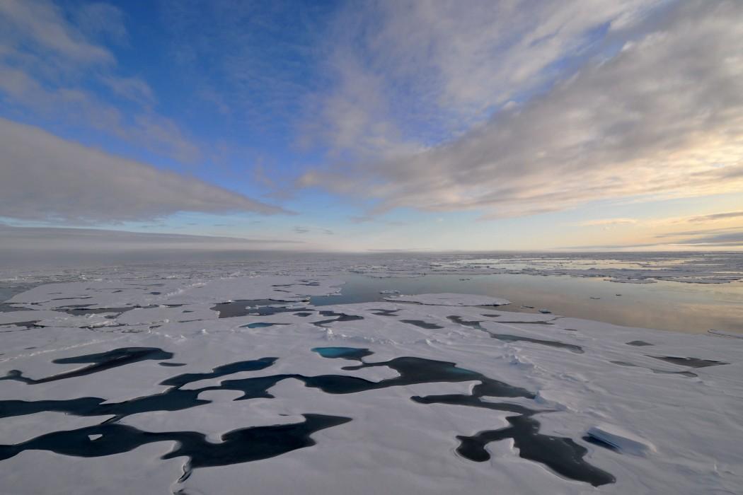 arctic-ice-melt-noaa_photo_library