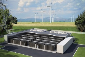 Commercializing Viable Energy Storage Systems