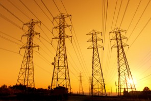 Court Ruling Helps Transition Grid to Renewables