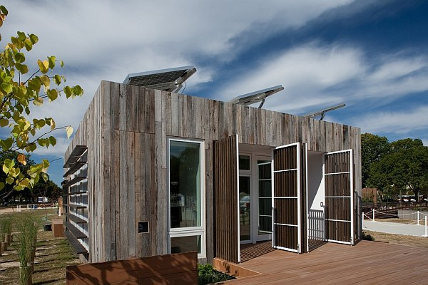 Energy-efficient-home-solar-decathlon