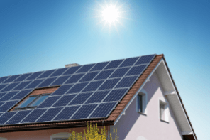 California Moves to Improve Solar Incentive Program for New Homes