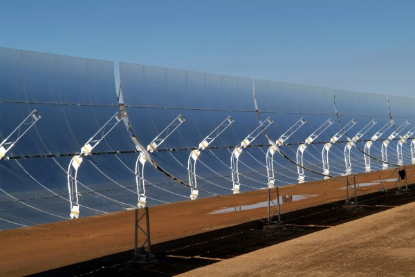 solar-thermal-energy-solar-thermal-magazine-solar-millenium