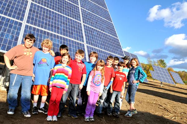 solarkids2