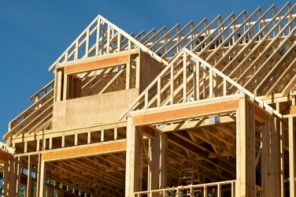 New Wood Construction Technology Gets Boost