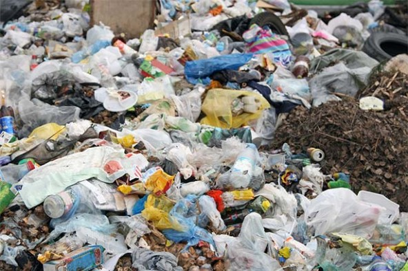 nyc-plastic-bag-ban-592x394