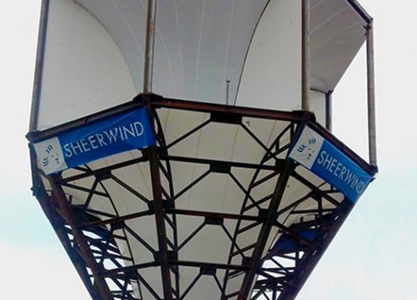 Invelox-wind-turbine-system-credit-Sheerwind