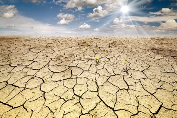 I fear that the dubious claims by this latest report simply complicate prospects for having the very important and necessary conversation about what measures California will need to take to deal with what is likely to be a steadily worsening water crisis. Photo credit: Shutterstock