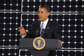 White House Initiative Brings More Solar Power to Low-Income Communities