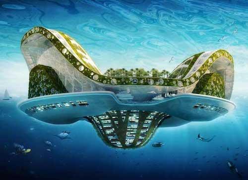 futuristic-floating-ecopolis-concept