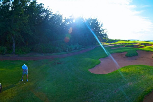 japan_golf_course_solar