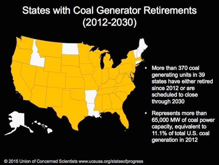 CPP states retiring coal
